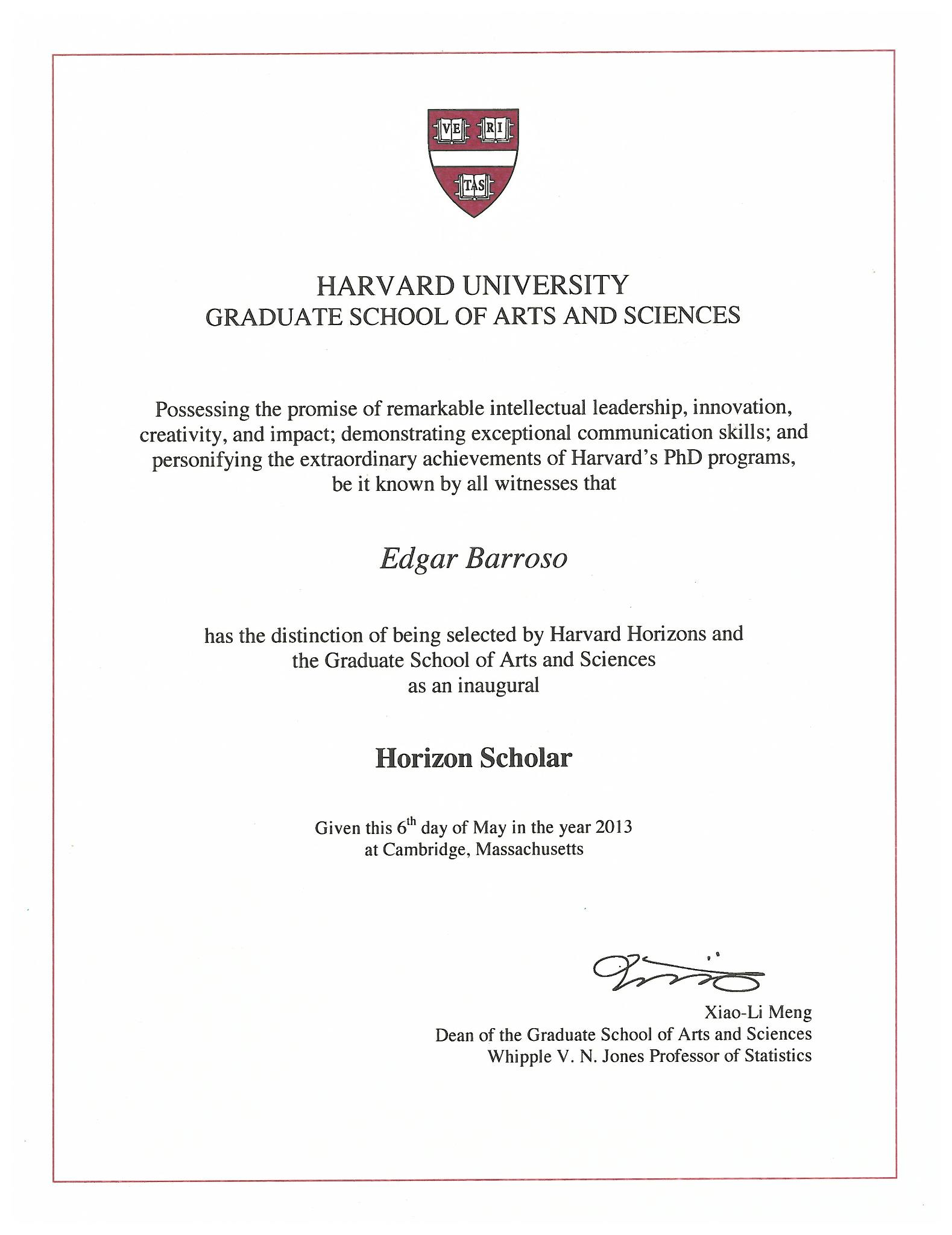 Index of wp contentuploads201211 edgar barroso harvard horizon certificate of recognitioneg 1betcityfo Choice Image