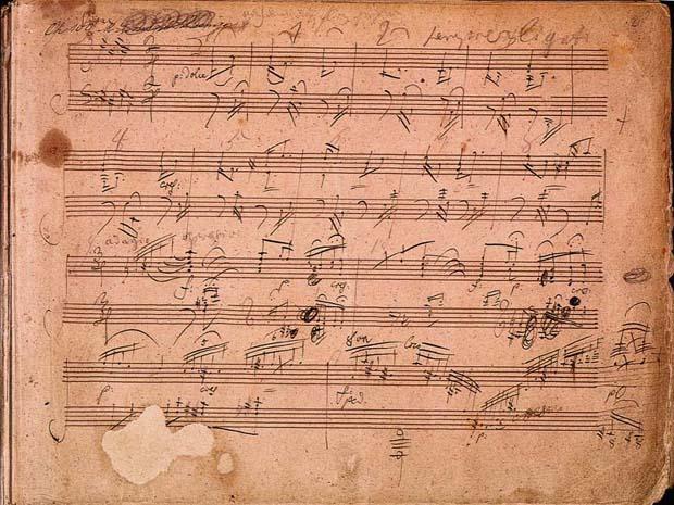 sonata_piano