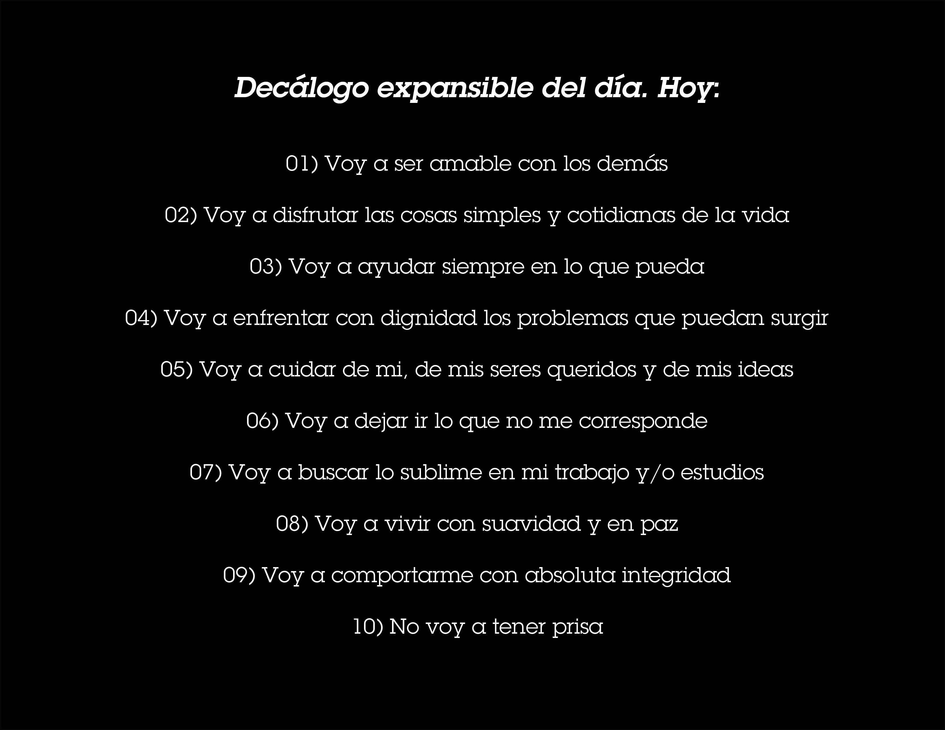 Decalogo-expansible-del-dia-Edgar Barroso